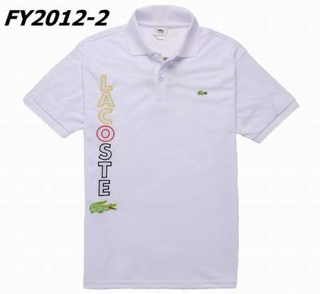 lacoste homme paris tee shirt lacoste gris homme pas cher chemise lacoste xl col mao. Black Bedroom Furniture Sets. Home Design Ideas