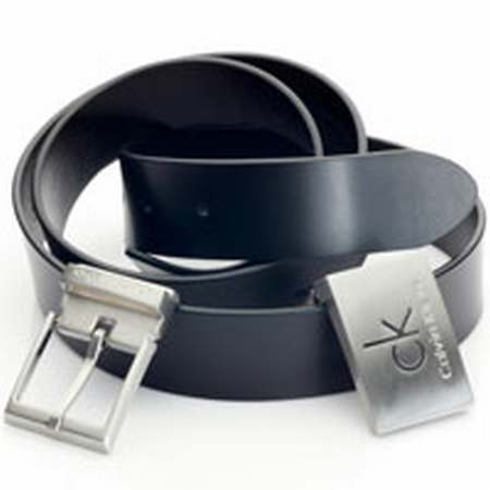 boucle ceinture ck ceinture calvin klein avis ceinture ck. Black Bedroom Furniture Sets. Home Design Ideas