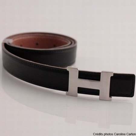 ceinture hermes 42mm ceinture hermes vrai ceinture hermes. Black Bedroom Furniture Sets. Home Design Ideas