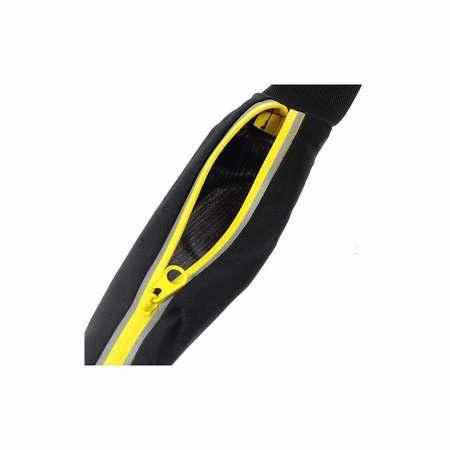 ceinture casio sport ceinture de sport decathlon ceinture. Black Bedroom Furniture Sets. Home Design Ideas