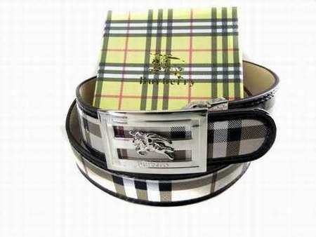 ceinture ado garcon kaporal ceinture ado de marque ceinture pour abdo pas cher. Black Bedroom Furniture Sets. Home Design Ideas