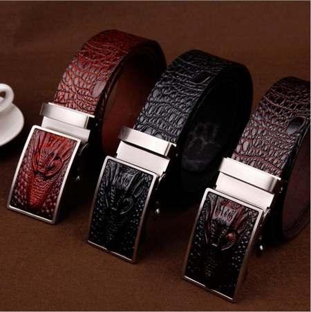 ceinture de marque femme ceinture homme de marque solde ceinture marque marron. Black Bedroom Furniture Sets. Home Design Ideas