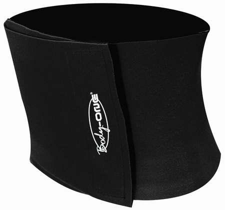ceinture de musculation abdo tonic ceinture de musculation pour homme ceinture de musculation. Black Bedroom Furniture Sets. Home Design Ideas