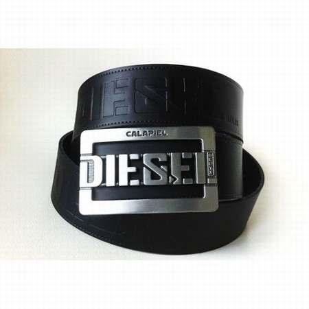 ceinture diesel femme camel ceinture diesel promo ceinture diesel btwo. Black Bedroom Furniture Sets. Home Design Ideas