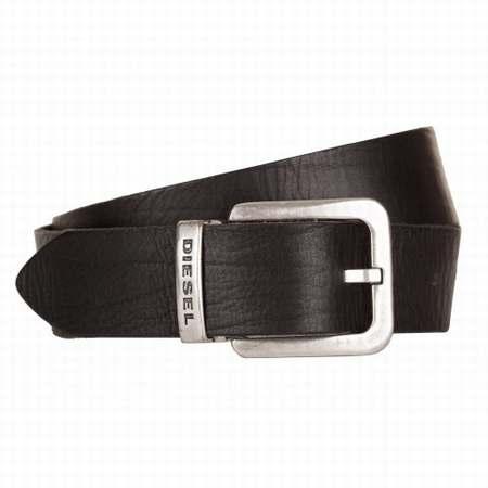 ceinture diesel grande taille ceinture diesel taille ceinture diesel gris. Black Bedroom Furniture Sets. Home Design Ideas