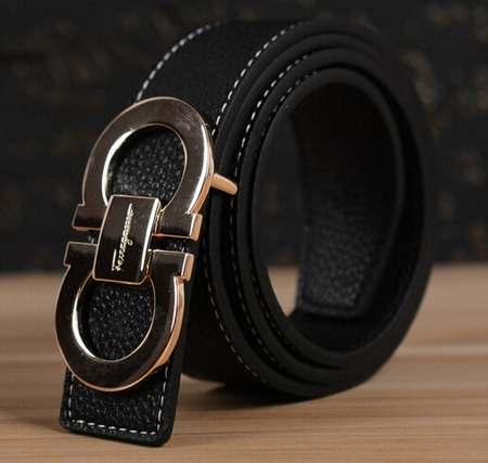 ceinture luxe pour femme ceinture marque luxe boucle ceinture luxe. Black Bedroom Furniture Sets. Home Design Ideas