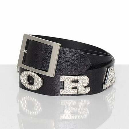 ceinture kaporal la femme ceinture kaporal pour fille ceinture en cuir kaporal 5. Black Bedroom Furniture Sets. Home Design Ideas
