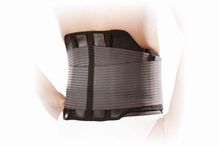 ceinture lombaire running ceinture lombaire pour lumbago. Black Bedroom Furniture Sets. Home Design Ideas