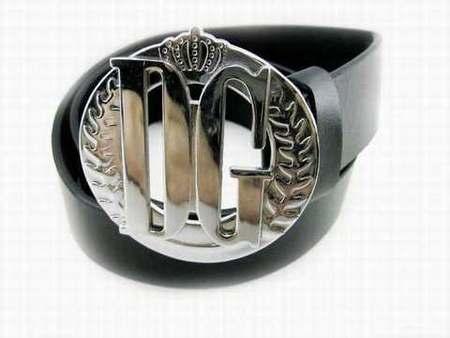 ceinture marque homme meilleure marque ceinture lombaire ceinture marque homme pas chere. Black Bedroom Furniture Sets. Home Design Ideas