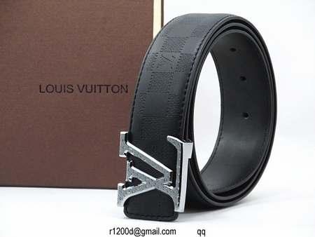 ceinture pour chien en voiture ceinture pour valise ceinture orange pour femme. Black Bedroom Furniture Sets. Home Design Ideas