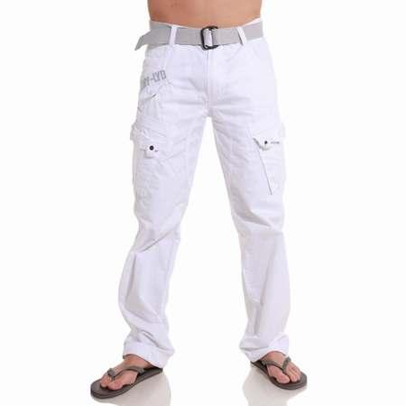 ceinture pantalon elastique ceinture pantalon anglais. Black Bedroom Furniture Sets. Home Design Ideas