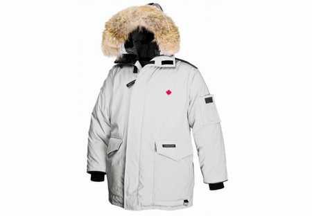 cartier outlet rkna  veste homme a vendre,veste canada goose bresil pas cher,veste sans manche  canada